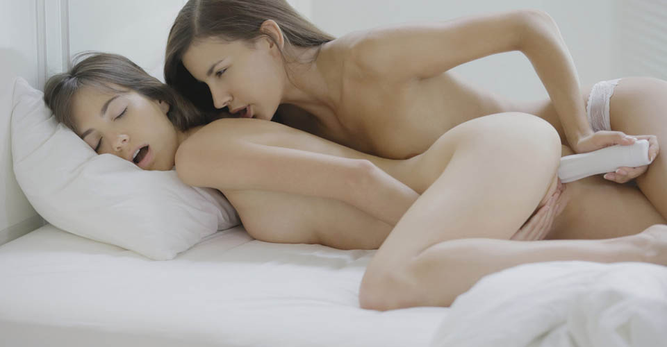 With you masturbation lessons for men