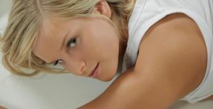 x-art_mary_white_hot-8-sml